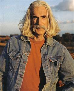One Of The Few Actors Left That Can Play A Real Cowboy And Be Authentic Sam Elliott Pictures Sam Elliott Sam