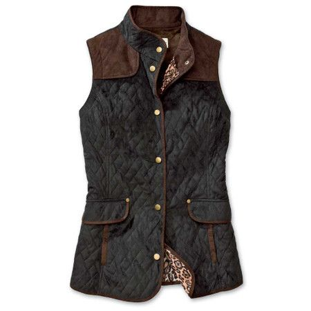 06adbf9f9db8d Traditional Brush Jacket | King Ranch | Hunting | Jackets, King ranch, Men  sweater