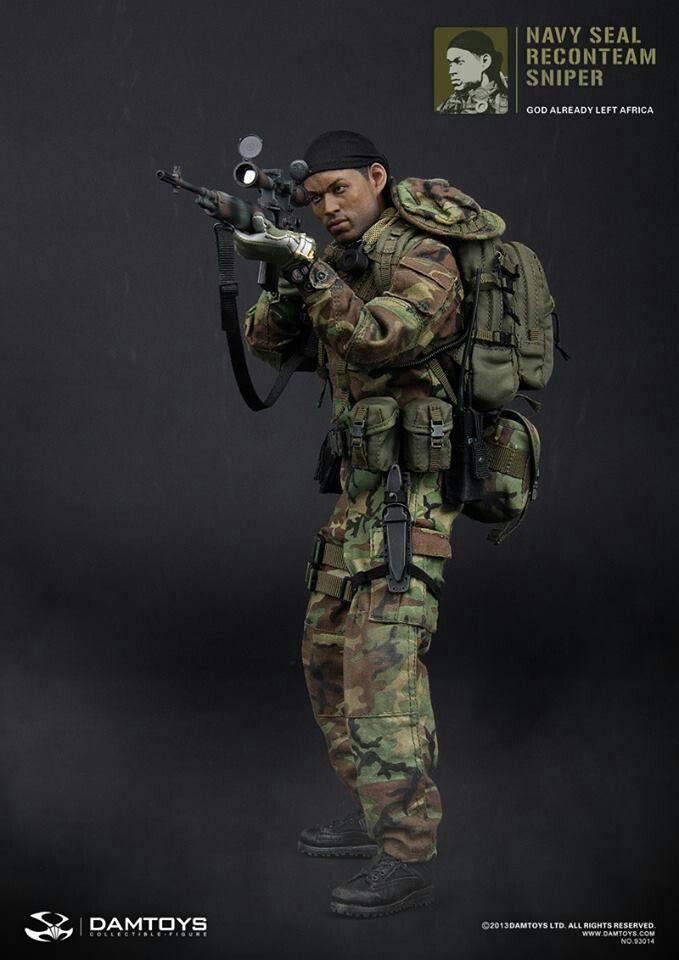 US Navy Seal Tears of the Sun Sniper | Military action ...Tears Of The Sun Team