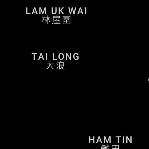 Trail Map of Tai Long Wan Hiking Trail | EveryTrail