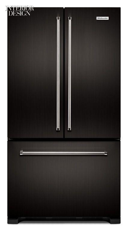 les 25 meilleures id es de la cat gorie refrigerateur 2. Black Bedroom Furniture Sets. Home Design Ideas