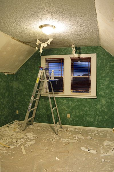 Pin by Sarah's Big Idea on DIY Ideas   Removing popcorn ... Idea Fix Mobile Home Ceilings on mobile home outdoor ideas, mobile home with vaulted ceilings, mobile home lighting ideas, mobile home chimney ideas, mobile home garden ideas, mobile home foundation ideas, mobile home diy remodeling, mobile home door ideas, mobile home shower ideas, mobile home space ideas, mobile home makeovers before and after, mobile home window ideas, mobile home furnishings ideas, mobile home master bedroom decorating ideas, mobile home fence ideas, mobile shops ideas, mobile home bar ideas, mobile home addition ideas, mobile home painting ideas, mobile home room ideas,
