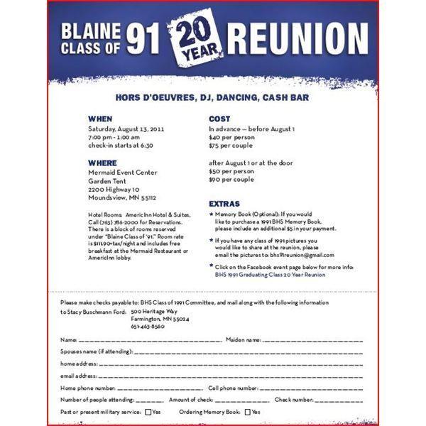 Class reunion themes 1000 ideas reunion pinterest class class reunion themes 1000 ideas reunion pinterest class reunion ideas and school reunion stopboris Gallery