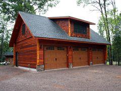 Best Western Red Cedar Siding Contractors Westchester County 400 x 300