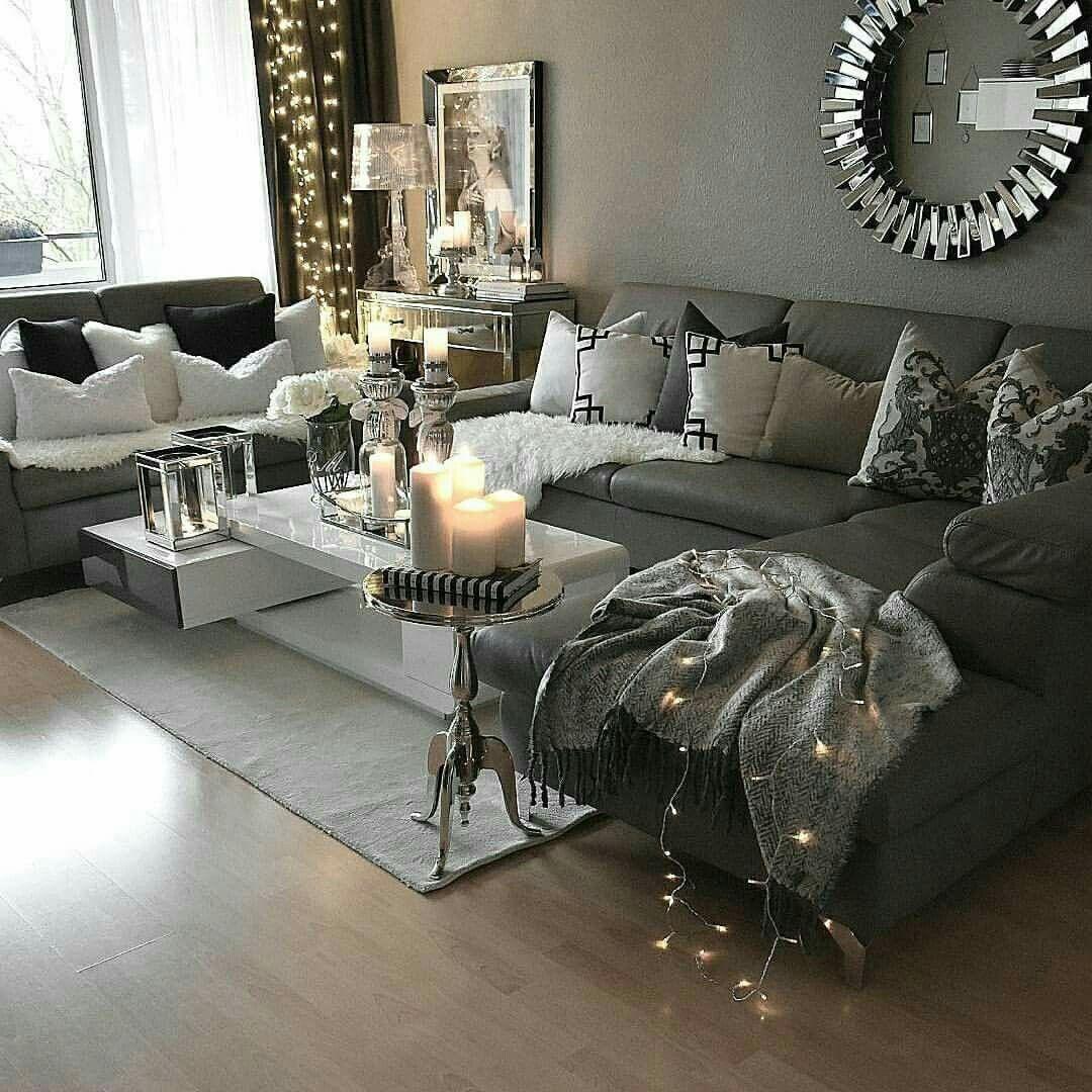 Badezimmer ideen gelb und grau pin von sophie sitzer auf living room in   pinterest
