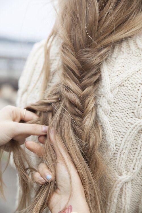 next theyallhateus braid hair pinterest lange haare haar und frisur. Black Bedroom Furniture Sets. Home Design Ideas