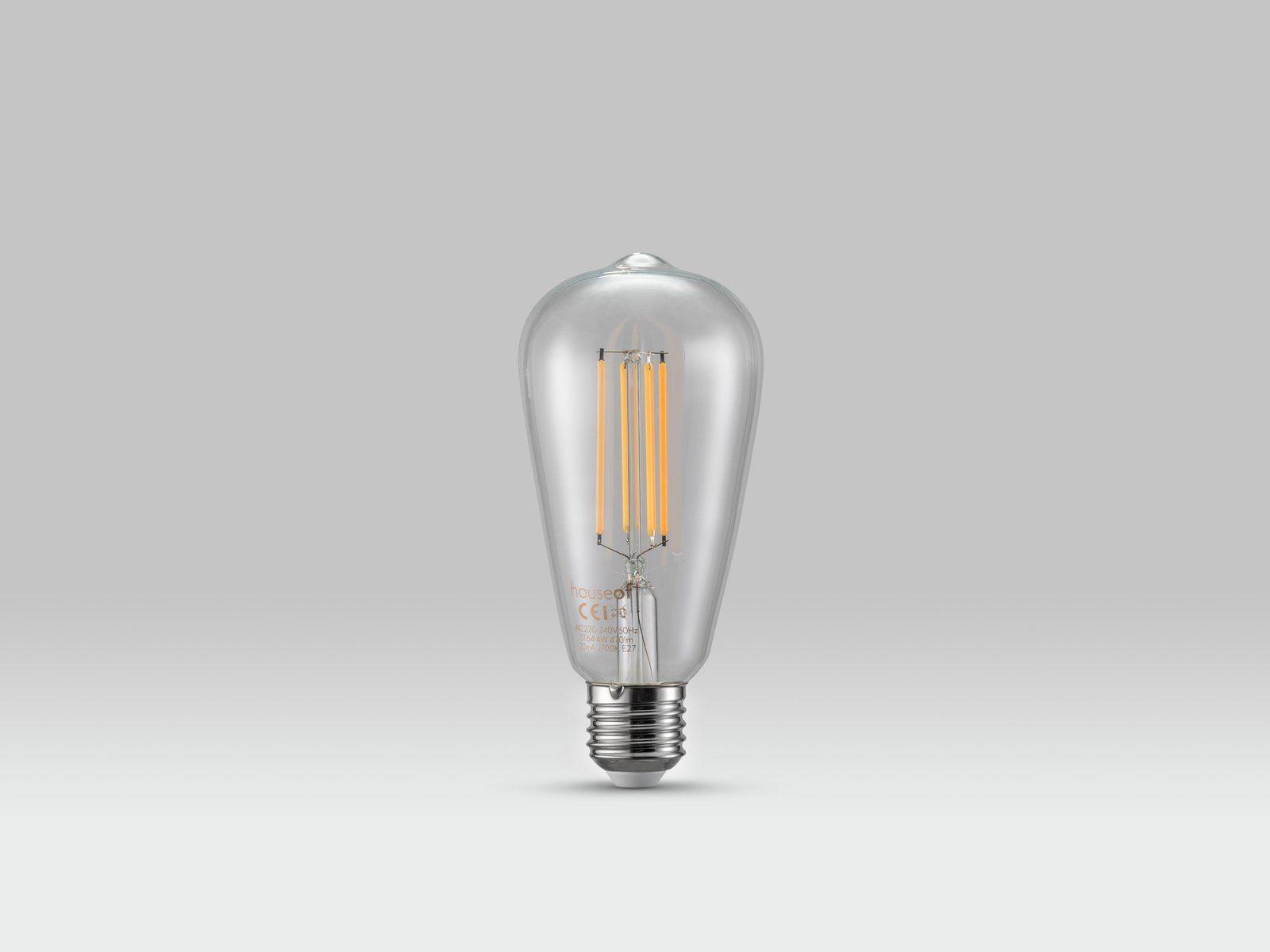 Bulb E27 Es Valve Led Bulb Led Bulb Led