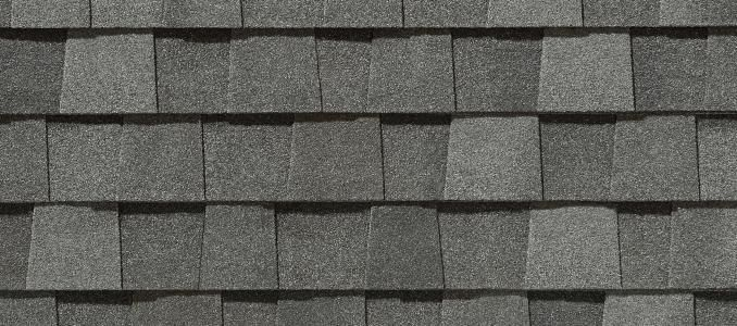 Best Landmark® Architectural Shingles Certainteed Shingle 400 x 300