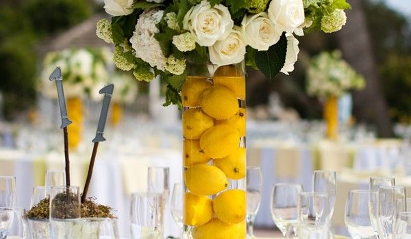 Deco Automne Romantique Bruyere Erica : Tables deco and decoration on