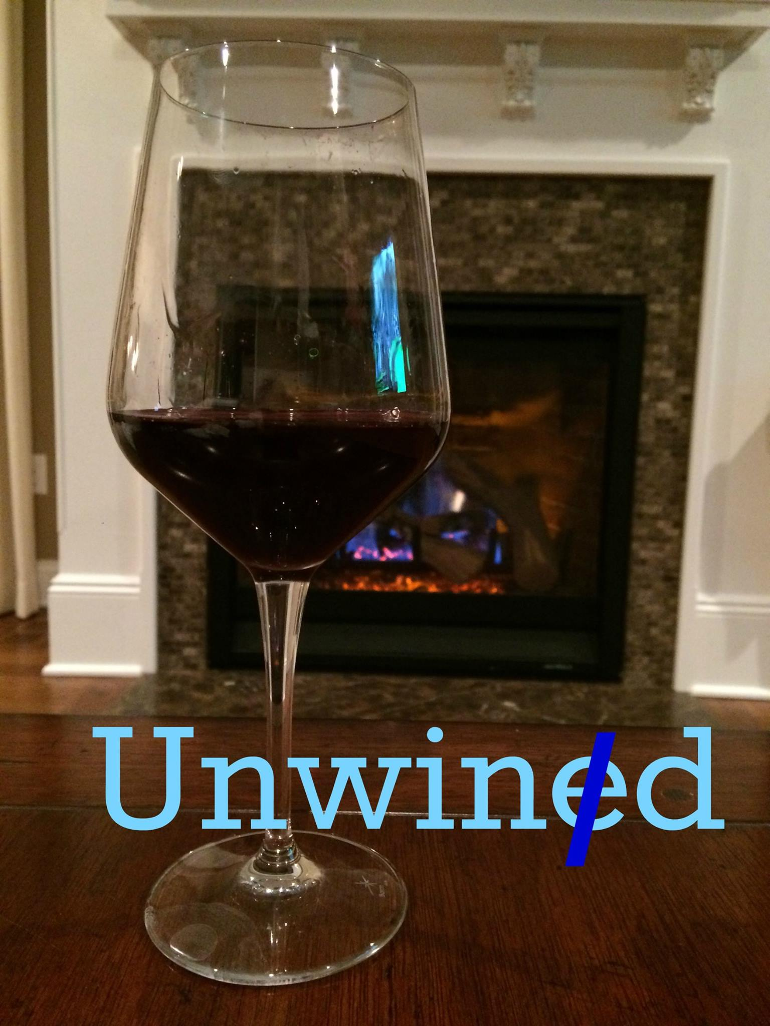 Cheers! What are you up tonight?!  http://bit.ly/CheersROTH  #TriDailyChallenge #27