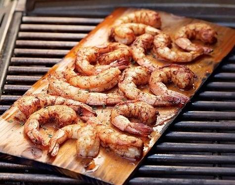 http://www.houzz.com/photos/770783/Cedar-Grilling-Planks-contemporary-kitchen-tools-