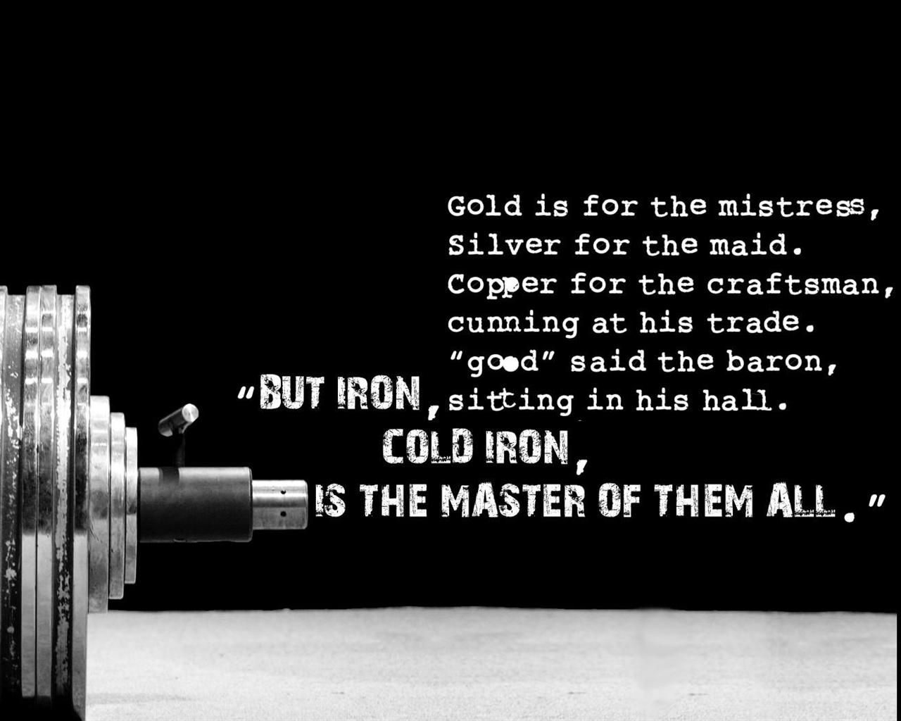 Lifting Quotes Weight Lifting Motivation  Bing Images  Motivation  Pinterest