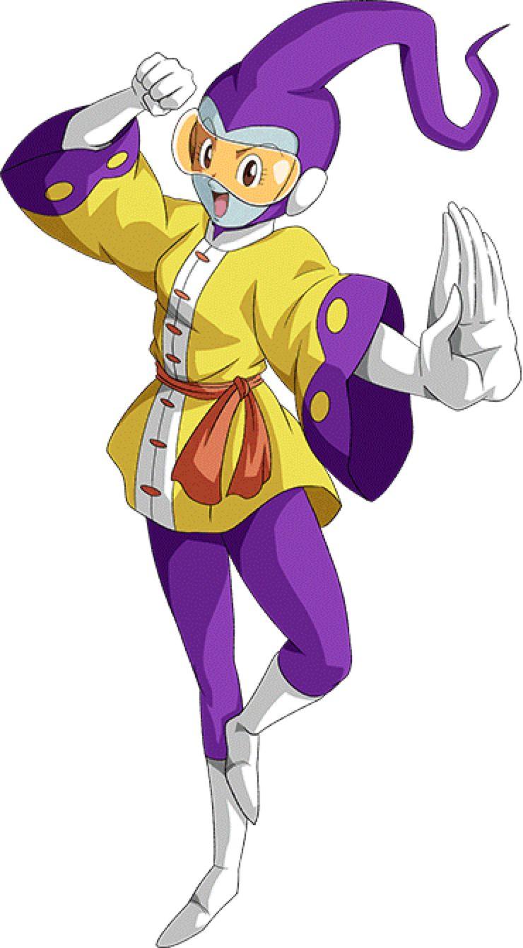Rozie Render By Maxiuchiha22 On Deviantart Dragon Ball Super Anime Dragon Ball Dragon Ball Super Goku