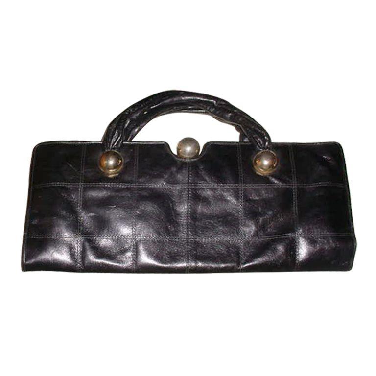 c bag darel womens medium purses large cadillac to leather size coloured s handbags vgc bags gerard nude