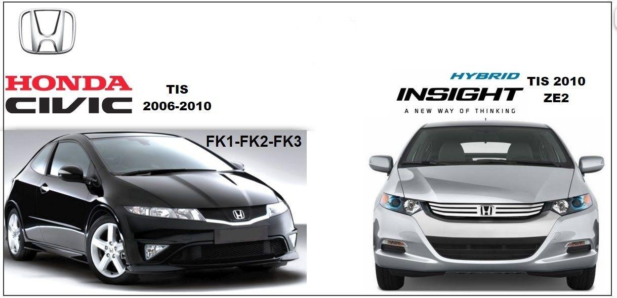honda ze2 manual product user guide instruction u2022 rh testdpc co 2010 honda insight owners manual pdf 2010 honda insight car manual