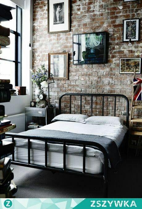 Spaces ... Industrial ApartmentIndustrial ...