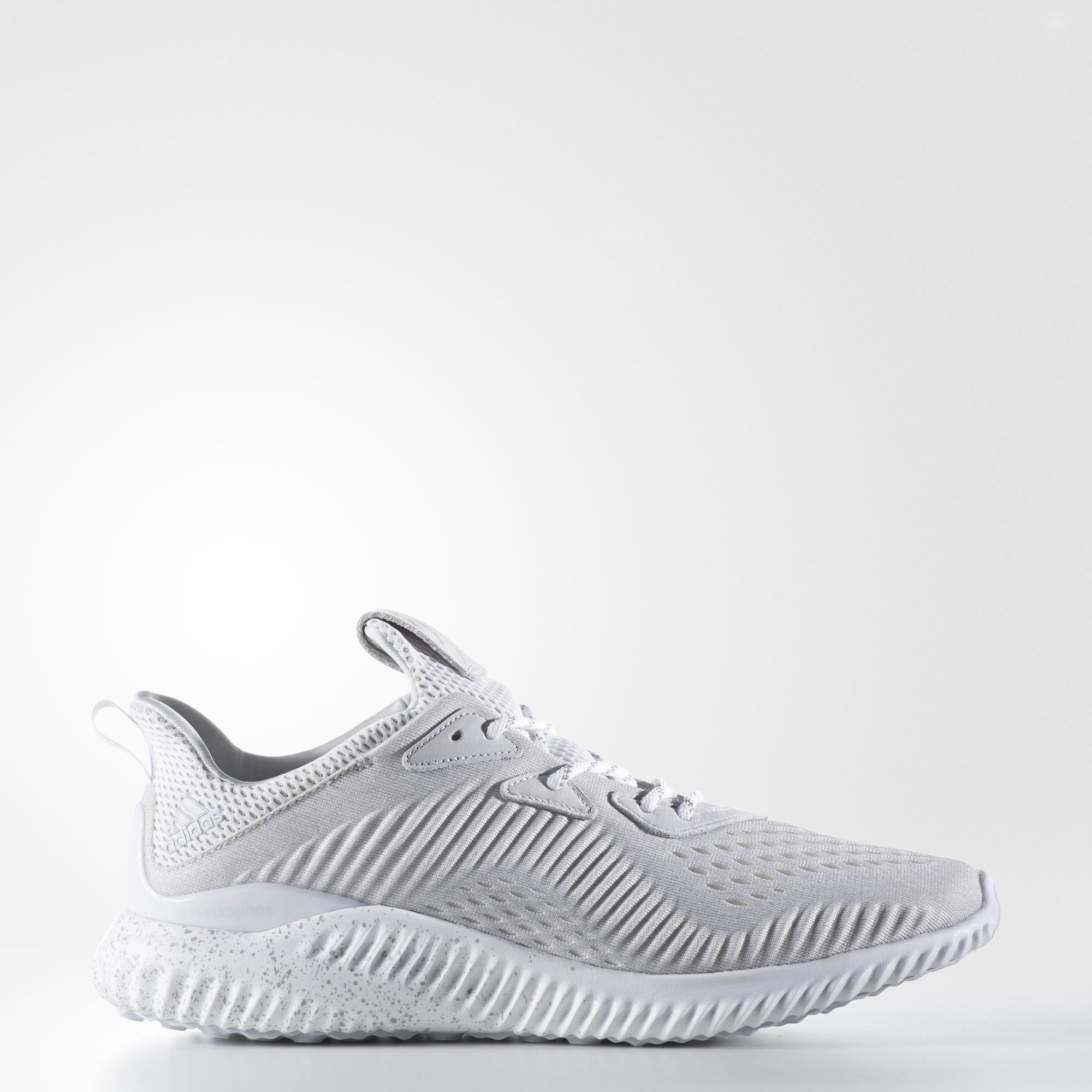 adidas alphabounce Reigning Champ Chaussures Chaussures Pinterest