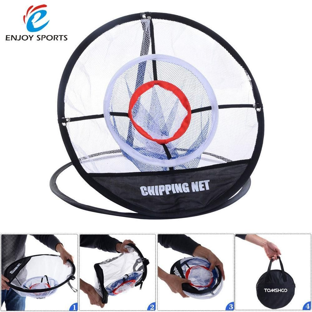 golf chipping practice aid golf and products