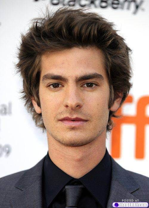 Afternoon Eye Candy Andrew Garfield 27 Photos Andrew Garfield Spiderman Andrew Garfield Garfield