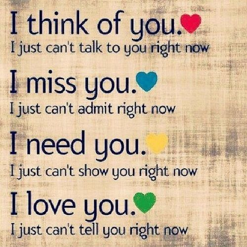 Happy Valentines Day Quotes Sayings 2016 Happy Valentines Day