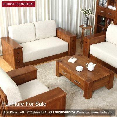 Wooden Sofa Set Simple Wooden Sofa Sets For Living Room Sofa Sets Design Latihanbasket Co Living Room Sofa Design Living Room Sofa Set Modern Sofa Living Room
