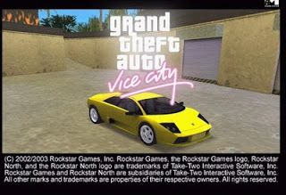 games free download gta vice city setup