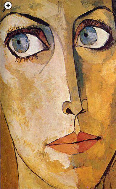 le regard | Portrait peinture, Peinture et Peinture abstraite