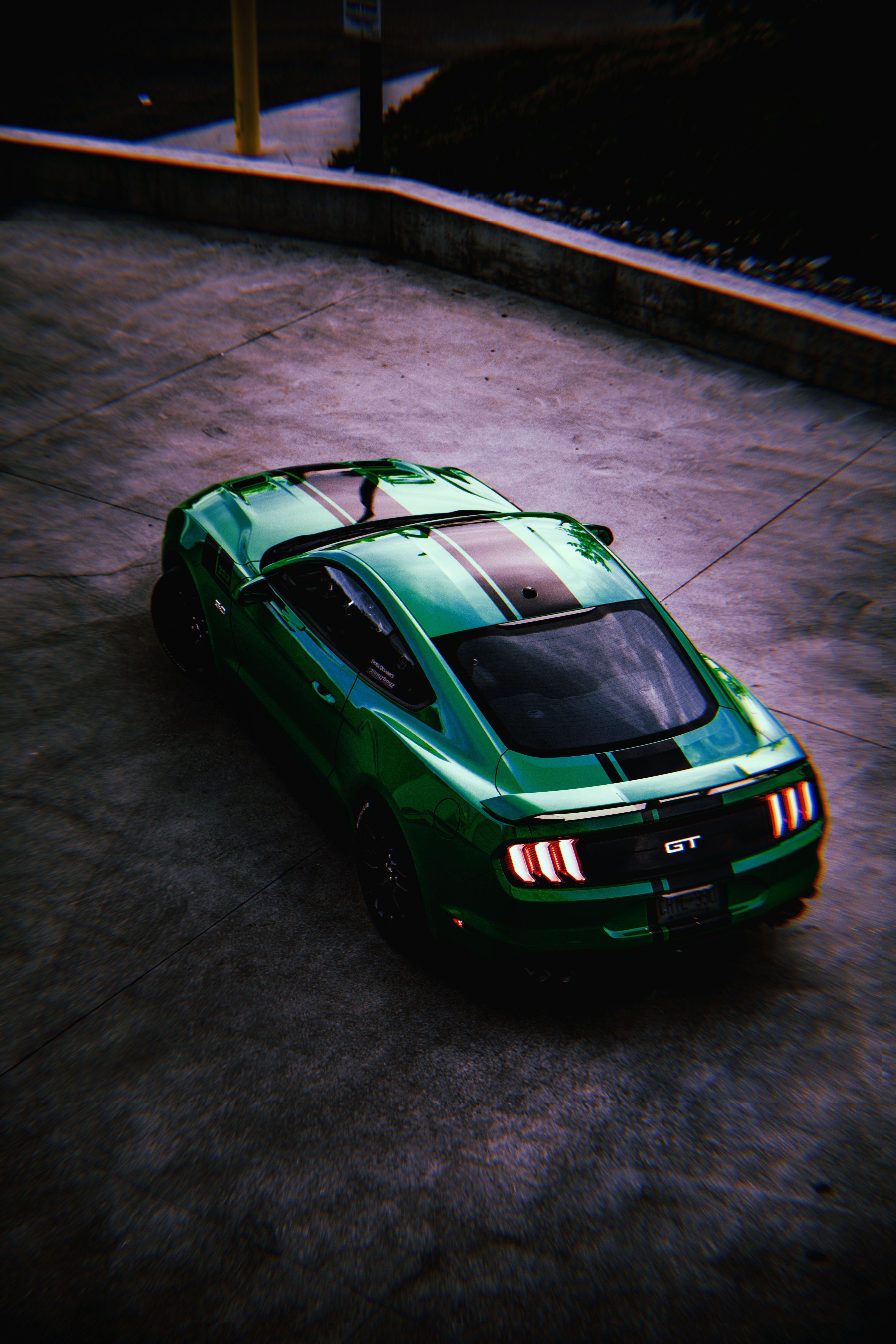 Bmw Mercedesbenz Astonmartin Porsche Luxury Speed Chevrolet