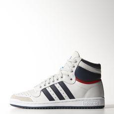 1fac550ca2a adidas - Top Ten Hi Shoes