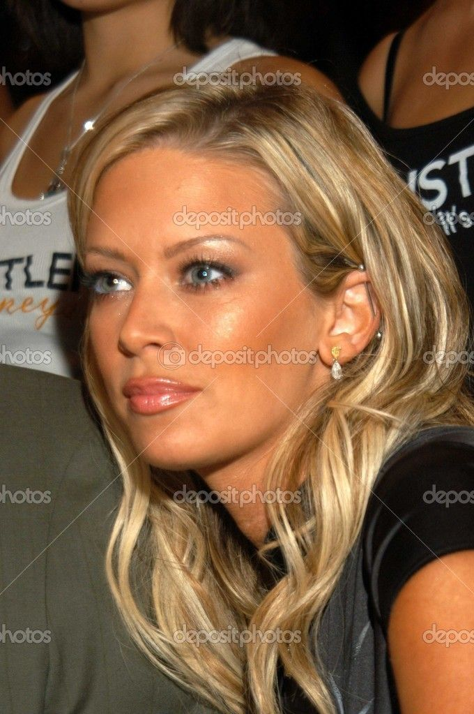 Jenna jameson wikipedia-7031