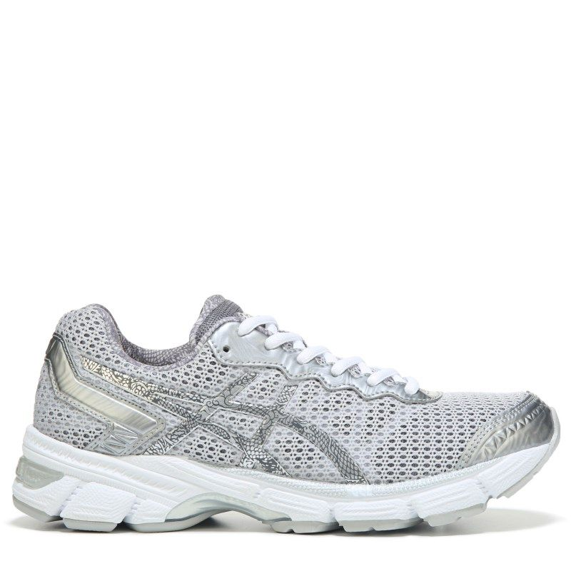 hot-selling professional special buy purchase original Women's GEL Enhance Ultra 4 Running Shoe | Products ...