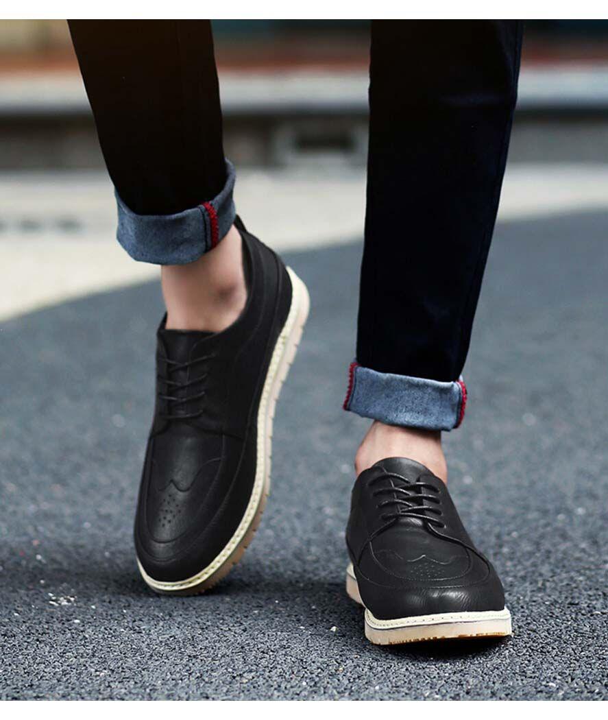 Pin On Men S Dress Shoes Shop [ 1050 x 887 Pixel ]