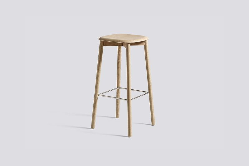 Where To Find The Best Bar Stools The Domino Guide Cool Bar Stools Bar Stools Outdoor Furniture Design