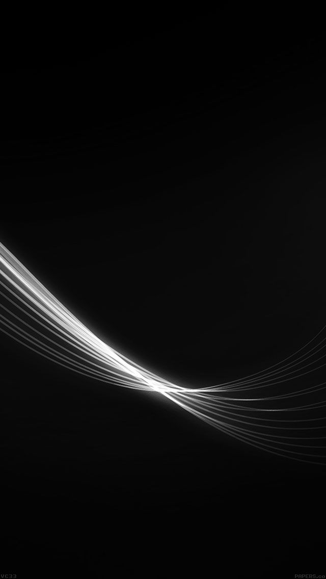 papers.co-vc33-feather-abstract-black-dark-pattern-4-wallpaper.jpg 640×1,136픽셀
