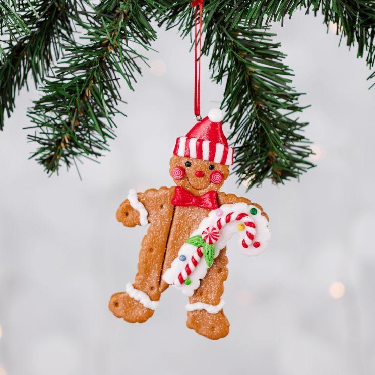 Bombki Choinkowe Zawieszki Na Choinke Home You Christmas Time Christmas Ornaments Holiday Decor