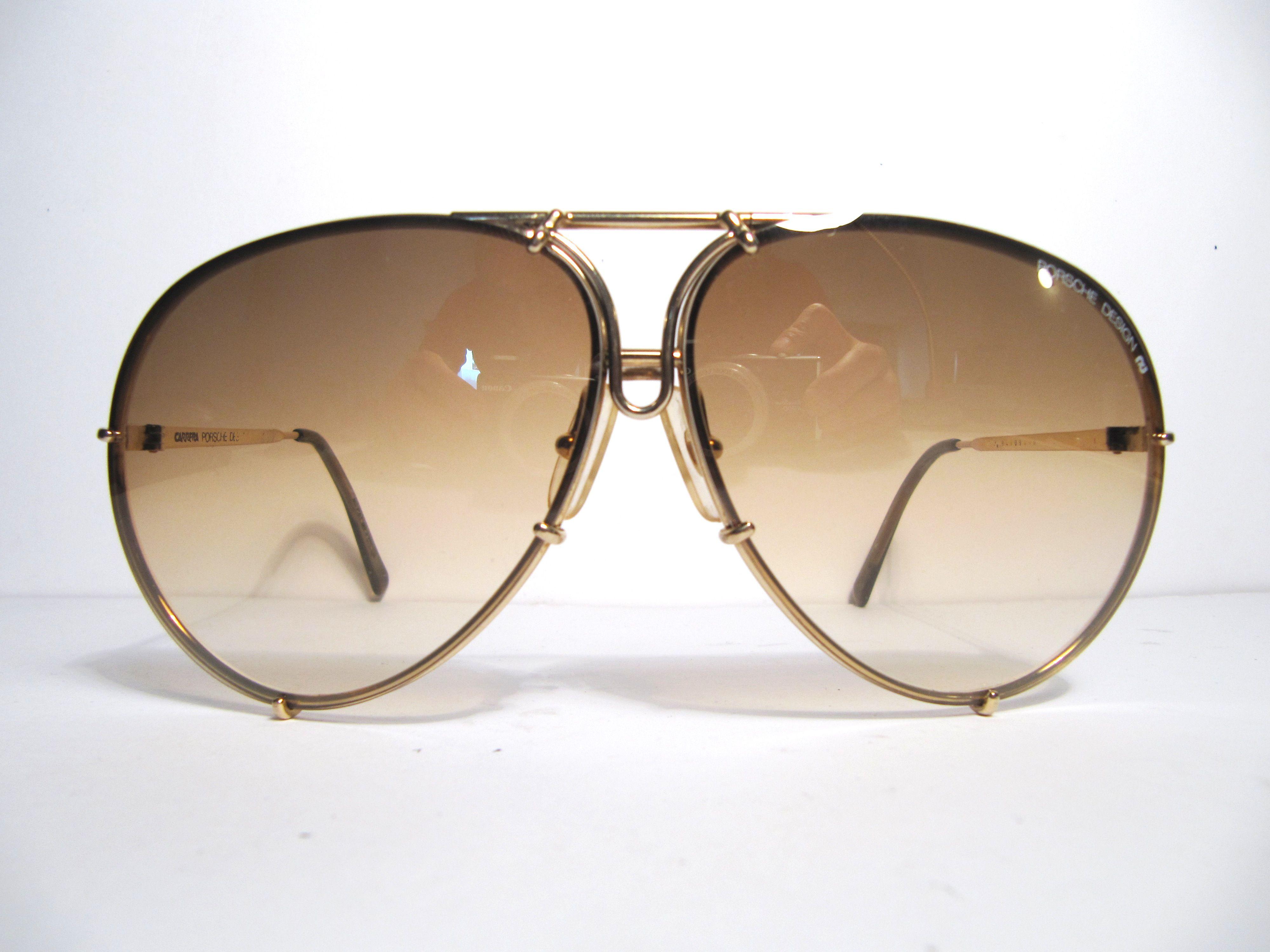 670ebfa6366a Pin by Porsche-Deals.com on Porsche Sunglasses | Porsche sunglasses ...