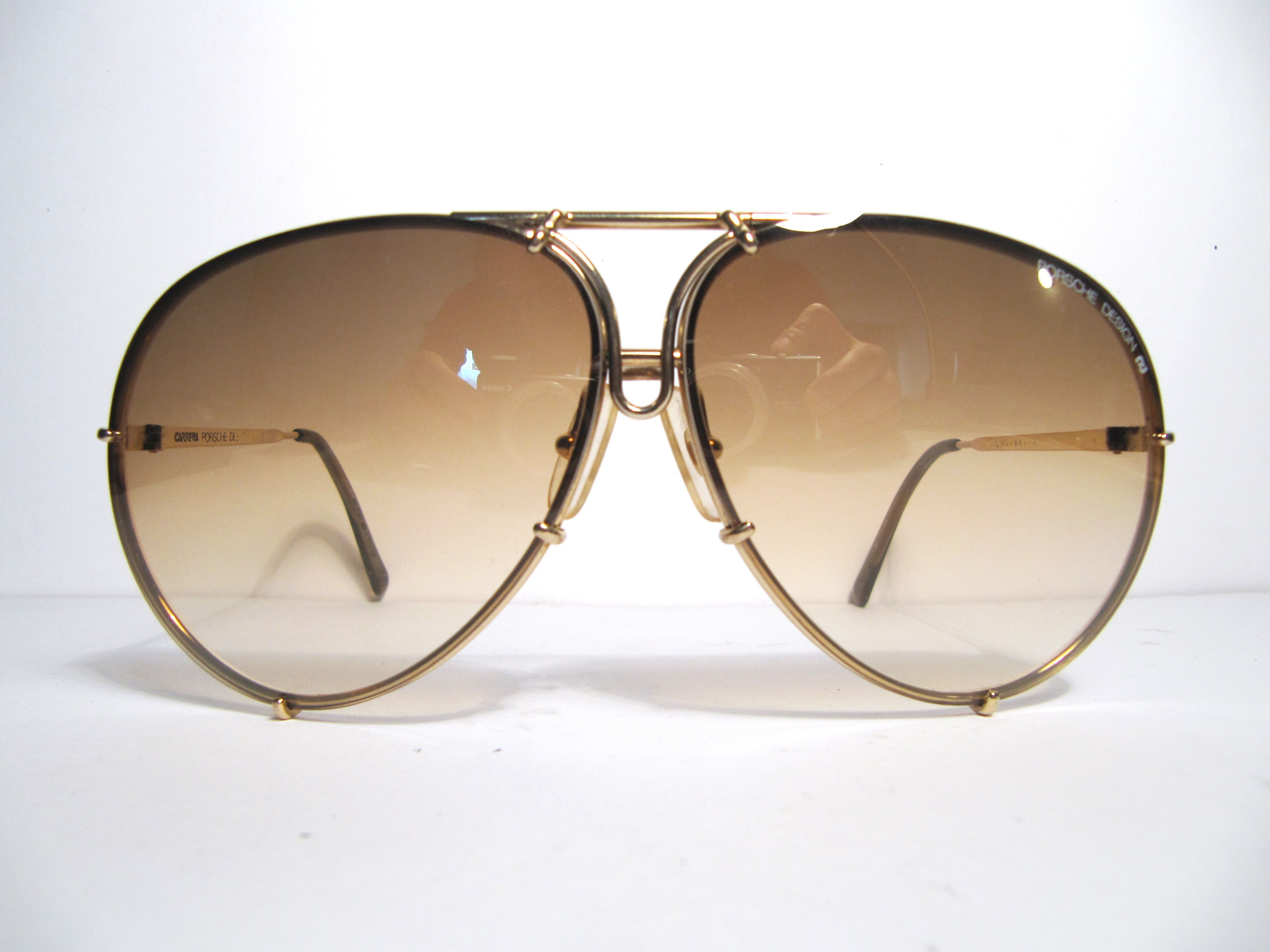 da47168e85818 Pin by Porsche-Deals.com on Porsche Sunglasses   Sunglasses, Porsche ...