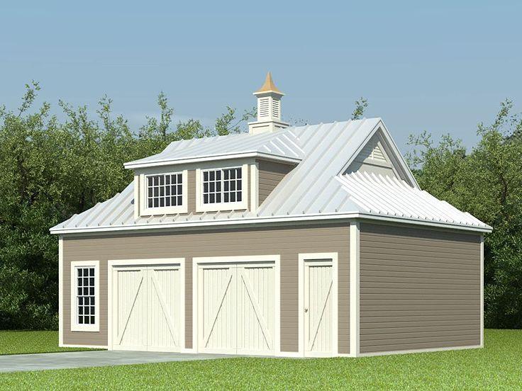 Garage Idea Carriage House Plans Garage Plans Garage Apartment Plans