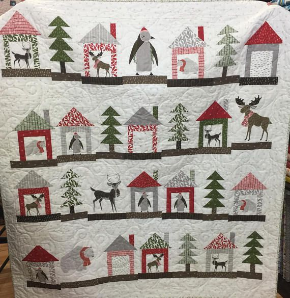 Pin On Fabric And Bundles