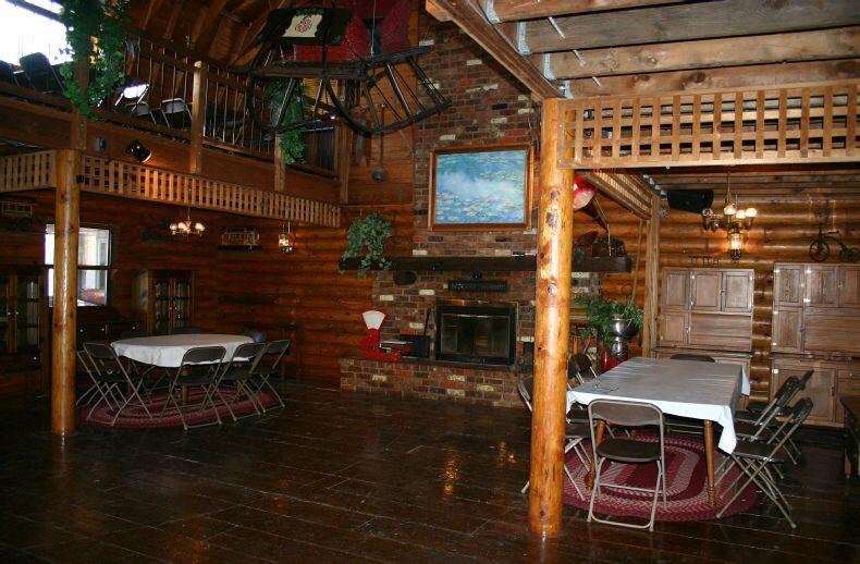 Prairie Pines Christmas Tree Farm Maize Ks Indoor House Styles Barn