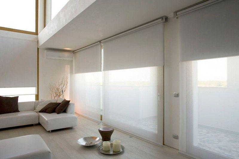 30+ Идей штор на двери: изящный декор для дверных проемов http://happymodern.ru/shtory-na-dveri-39-foto-ukrashenie-ili-funkcionalnaya-detal-interera/ shtora_na_dveri_039