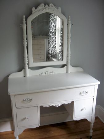 1000  images about Bedroom Furniture on Pinterest   Vanities  Dressing tables and Dresser vanity. 1000  images about Bedroom Furniture on Pinterest   Vanities