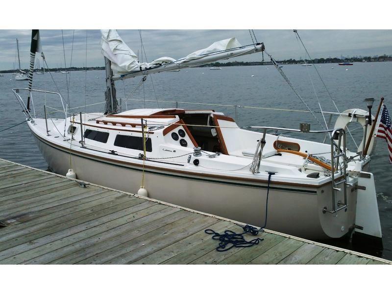 Jaguar Catamaran Yoga And Sailing The Jaguar Path