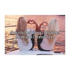 Image result for friendfacts