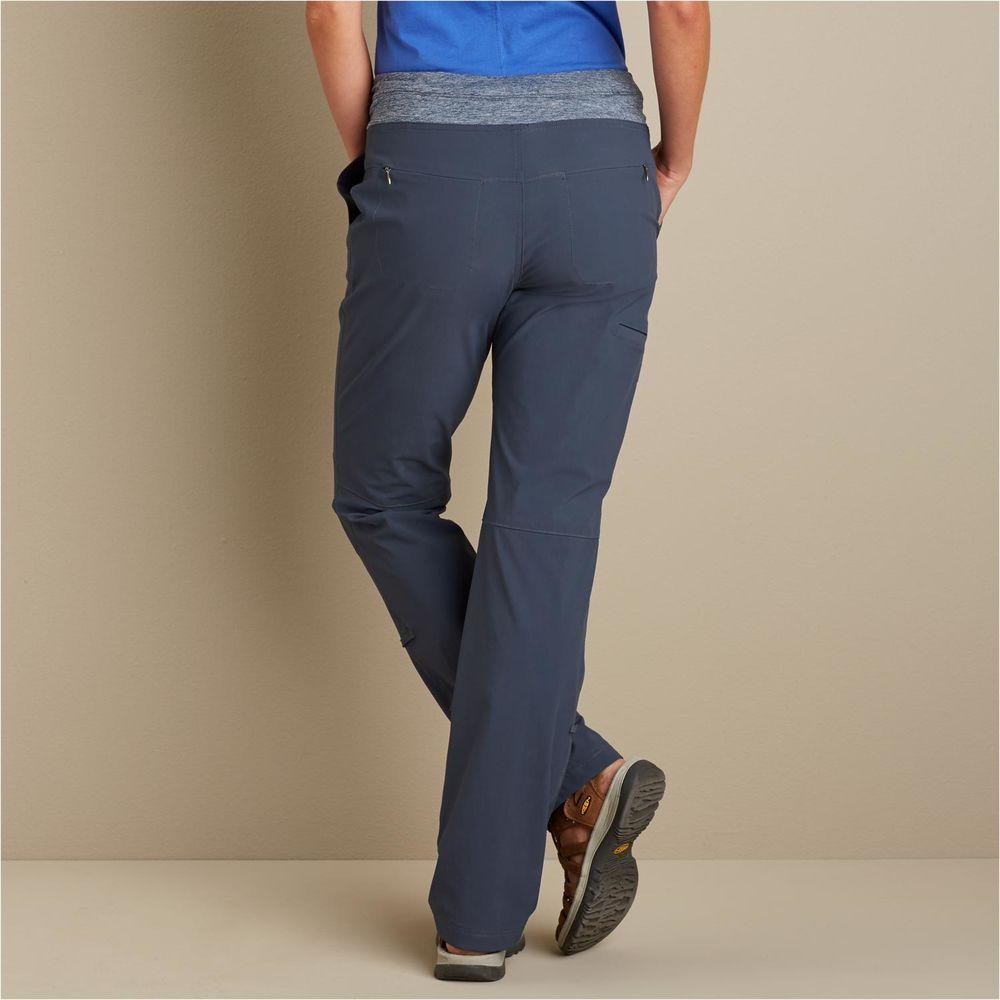 Women's Armachillo Cooling Bootcut Pants