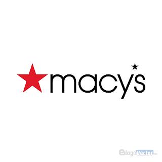 Macy S Logo Vector Cdr