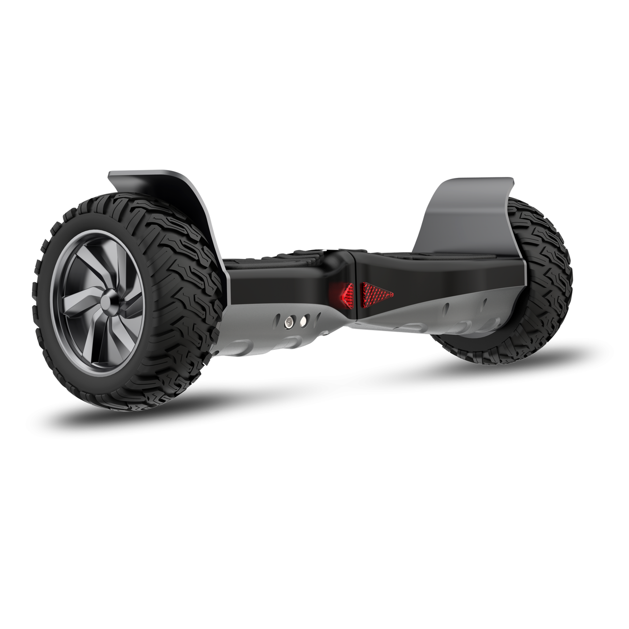 Cheapest Lamborghini For Sale Used: Kiwano KO-X All Terrain Scooter At Discounted Prices For