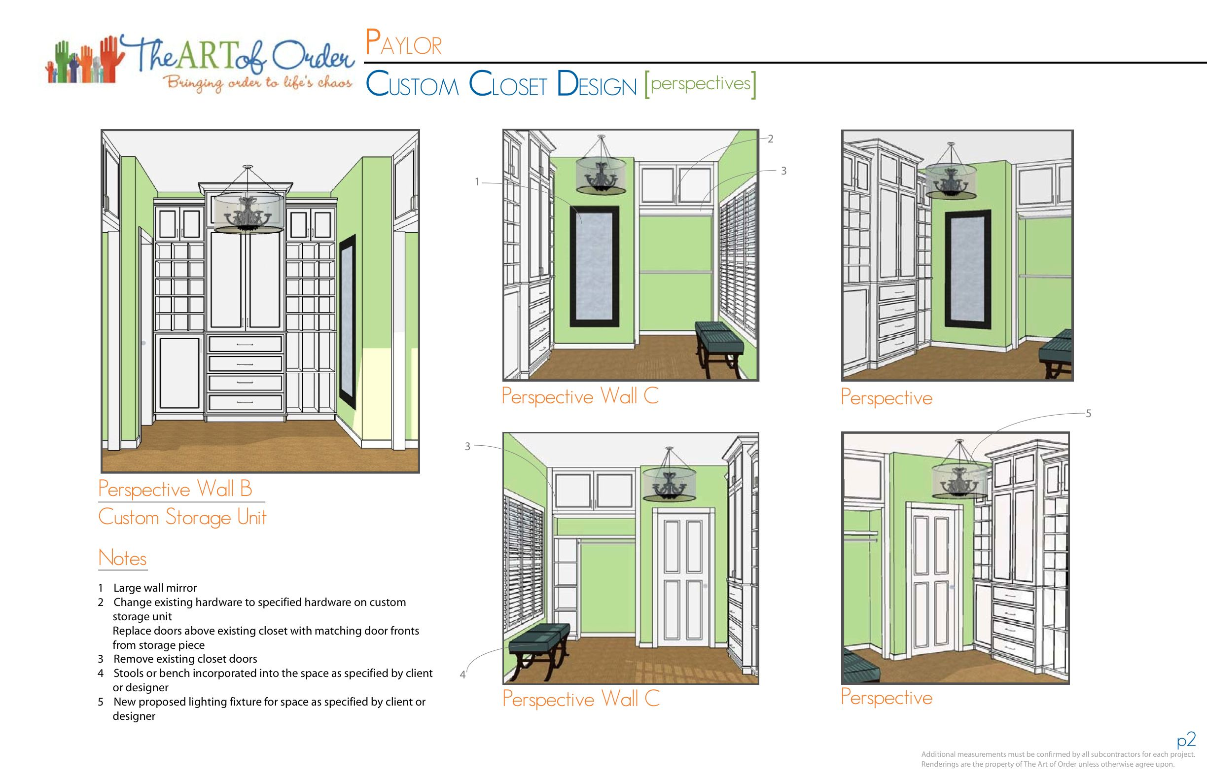diy walk in closet plans of wallpaper walk in closet ideas your portable wardrobe - Closet Design For Small Closets