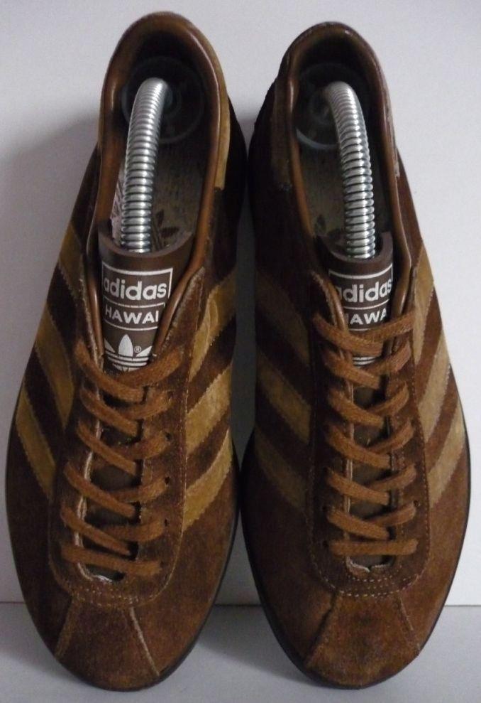 adidas hawaii scarpe