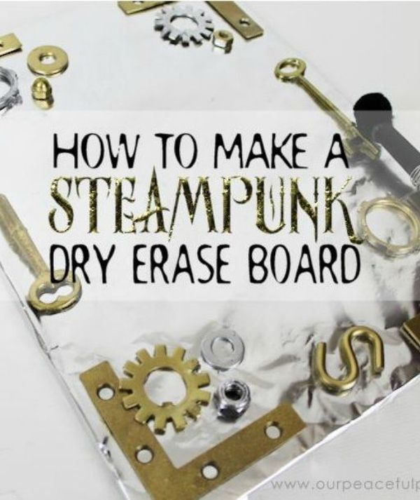 what to do with old keys pinterest